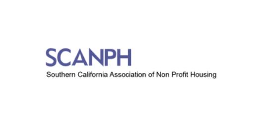 Southern California Association of Non Profit Housing