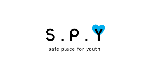 Safe Place for Youth