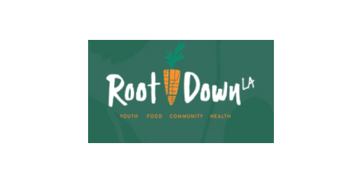 Root Down LA